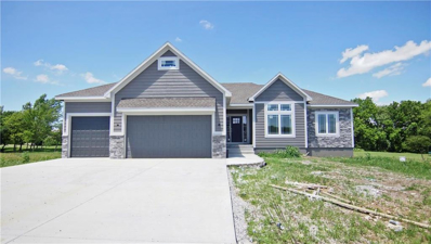 10908 Timber Creek Drive, Peculiar, MO 64078 - #: 2154725