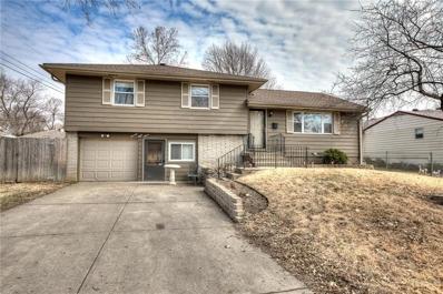 7812 NE Gracemor Drive, Kansas City, MO 64119 - MLS#: 2154918