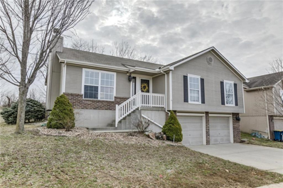 609 Patrick Drive, Excelsior Springs, MO 64024 - #: 2154942