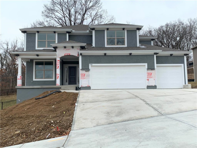 1700 NW 59th Street, Kansas City, MO 64118 - MLS#: 2154998