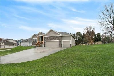 10610 W 49th Place, Shawnee, KS 66203 - #: 2155036