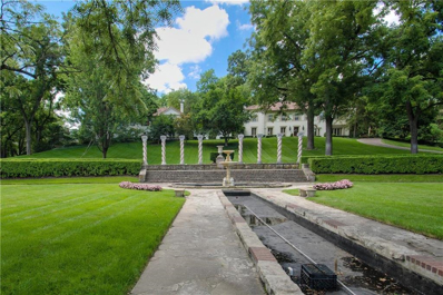 6130 Ensley Lane, Mission Hills, KS 66208 - MLS#: 2155059