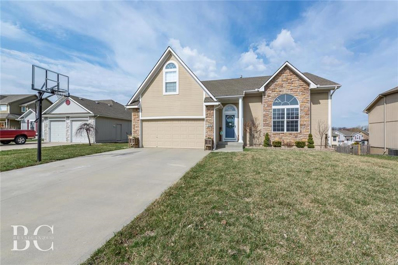 730 Chelsea Court, Raymore, MO 64083 - MLS#: 2155414