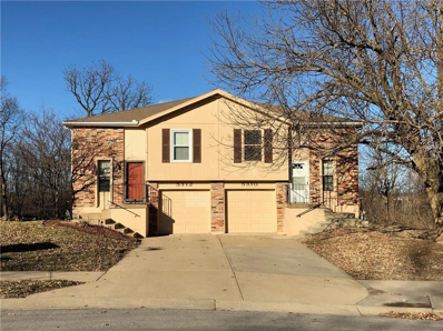 5310 NW 87th Court, Kansas City, MO 64154 - #: 2155593
