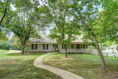 1137 Guinevere Drive, Liberty, MO 64068 - MLS#: 2155776