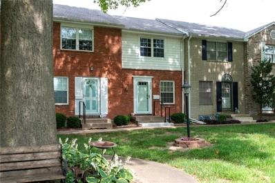 8804 James A Reed Road, Kansas City, MO 64138 - MLS#: 2155806