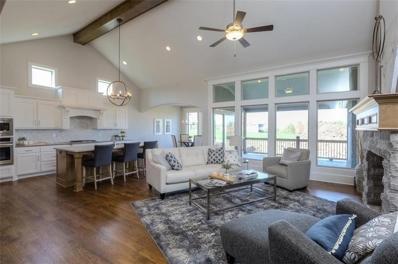 2344 W 146th Terrace, Leawood, KS 66224 - MLS#: 2155943