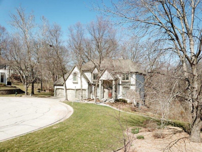 8138 NW Spruce Court, Parkville, MO 64152 - MLS#: 2155972