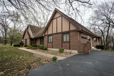 144 Tiblow Lane, Bonner Springs, KS 66012 - MLS#: 2156102