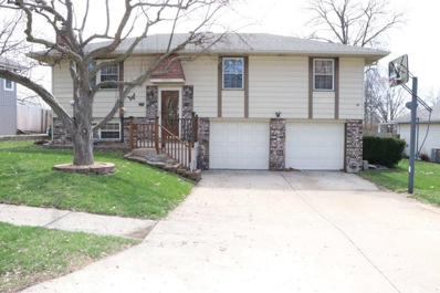19131 E 14th Terrace, Independence, MO 64056 - #: 2156131