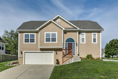 14624 Derby Road, Smithville, MO 64089 - #: 2156210