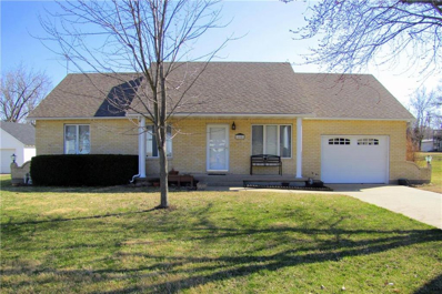 505 W Howard Street, Butler, MO 64730 - #: 2156276