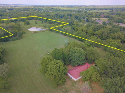 3300 W 171 Street, Stilwell, KS 66085 - MLS#: 2156300