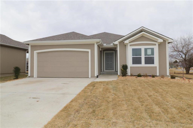 2725 NE Sonora Valley Drive, Blue Springs, MO 64014 - MLS#: 2156306