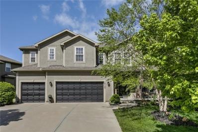 12150 S Sunray Drive, Olathe, KS 66061 - MLS#: 2156450