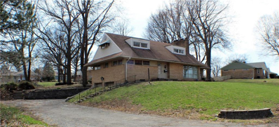1209 W 36th Street, Independence, MO 64055 - #: 2156534
