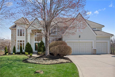 4246 W 150 Terrace, Leawood, KS 66224 - #: 2156535