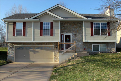 19612 E 9th St S Street, Independence, MO 64056 - MLS#: 2156594
