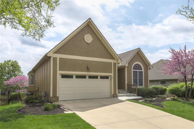 10723 W 132nd Place, Overland Park, KS 66213 - #: 2156641
