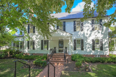 11717 Manor Road, Leawood, KS 66211 - MLS#: 2156684