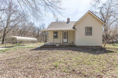 8007 E 75th Street, Kansas City, MO 64138 - MLS#: 2156793