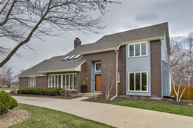 12225 Nieman Road, Overland Park, KS 66212 - MLS#: 2156877