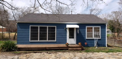 2930 S Overton Avenue, Independence, MO 64052 - #: 2157067