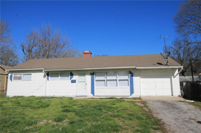 11220 Oakland Avenue, Kansas City, MO 64134 - MLS#: 2157315