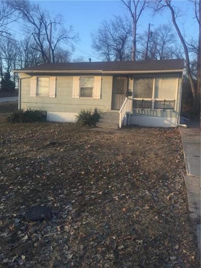 7400 E 51st Street, Kansas City, MO 64129 - MLS#: 2157363