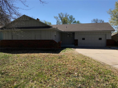 14511 E 34th Street, Independence, MO 64055 - MLS#: 2157406