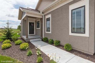 11491 S Waterford Drive, Olathe, KS 66061 - MLS#: 2157472