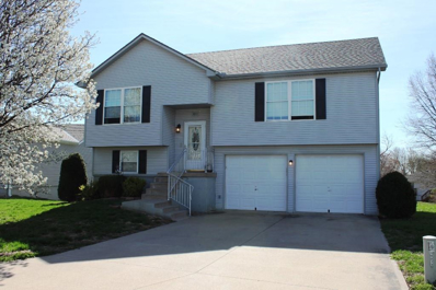 19213 E 15th Terrace Court, Independence, MO 64056 - #: 2157765