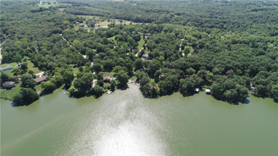 31883 S Shore Drive, Excelsior Springs, MO 64024 - MLS#: 2157830