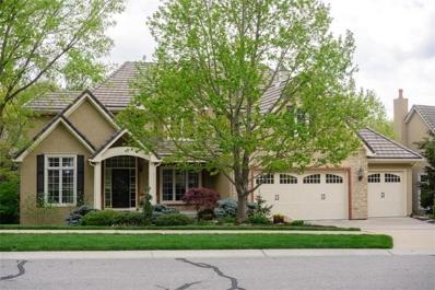 26691 W 108 Terrace, Olathe, KS 66061 - MLS#: 2157912