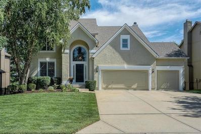 15921 Birch Street, Overland Park, KS 66085 - MLS#: 2157982