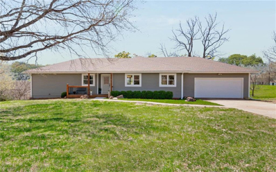 1034 S 104th Street, Kansas City, KS 66111 - MLS#: 2157996