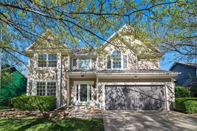 4926 Payne Street, Shawnee, KS 66226 - MLS#: 2158051