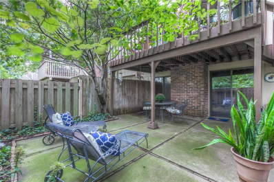 4303 W 112th Terrace, Leawood, KS 66211 - MLS#: 2158058