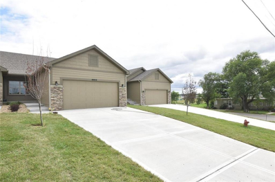 9001B Catherine Road, Pleasant Valley, MO 64068 - MLS#: 2158069