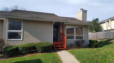 12613 W 109th Street, Overland Park, KS 66210 - MLS#: 2158100