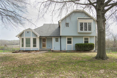 1839 N 54th Street, Kansas City, KS 66102 - #: 2158123