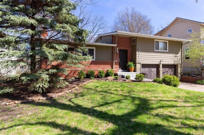 3516 W 74th Street, Prairie Village, KS 66208 - MLS#: 2158282