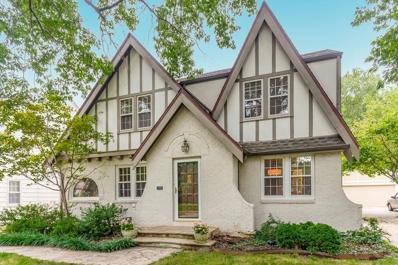1235 W 71st Terrace, Kansas City, MO 64114 - MLS#: 2158301