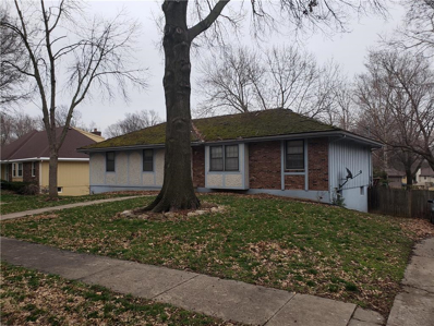 2433 83rd Lane, Kansas City, KS 66109 - #: 2158347