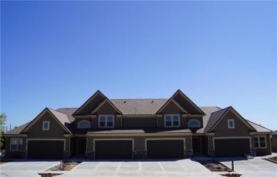821 NE Lone Hill Drive, Lees Summit, MO 64064 - MLS#: 2158520