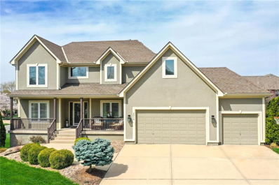 2316 SW WESTMINSTER Drive, Lees Summit, MO 64082 - #: 2158542