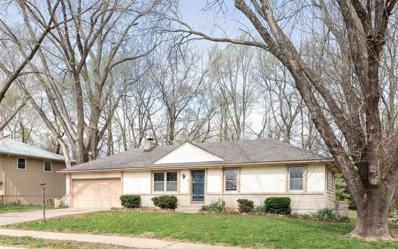 7920 Roswell Avenue, Kansas City, KS 66109 - #: 2158543