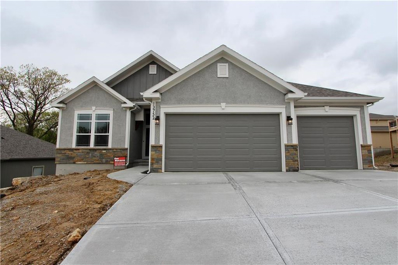 13752 Clear Creek Drive, Parkville, MO 64152 - #: 2158548