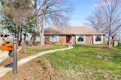 1114 Mockingbird Court, Saint Joseph, MO 64506 - #: 2158588