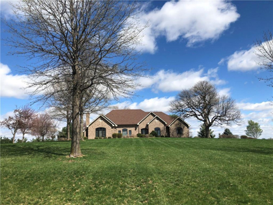 12235 Sunset Boulevard, Country Club, MO 64505 - #: 2158668